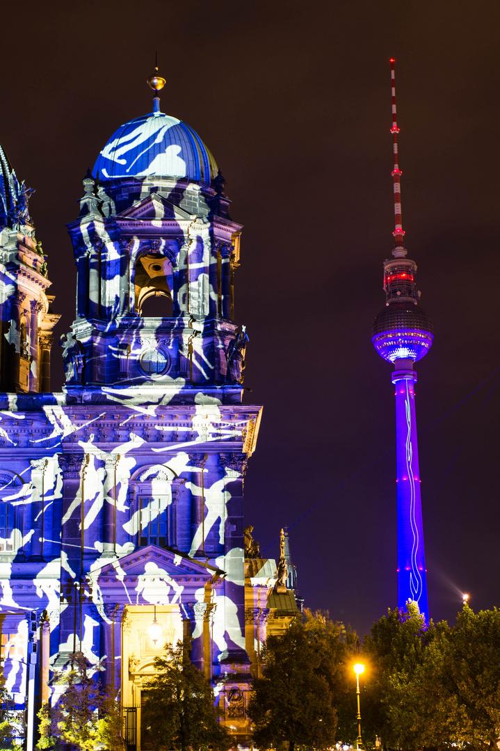 Festival of Lights 1