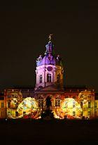 Festival of Lights 2007