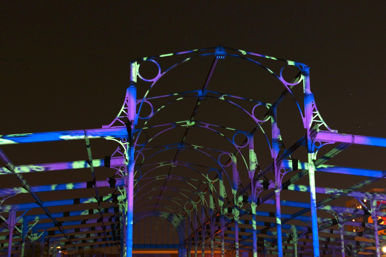 Festival of Lights 2012-3