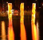 Festival of Lights 2012 (C)