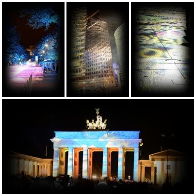 Festival of Lights 2012 (F)