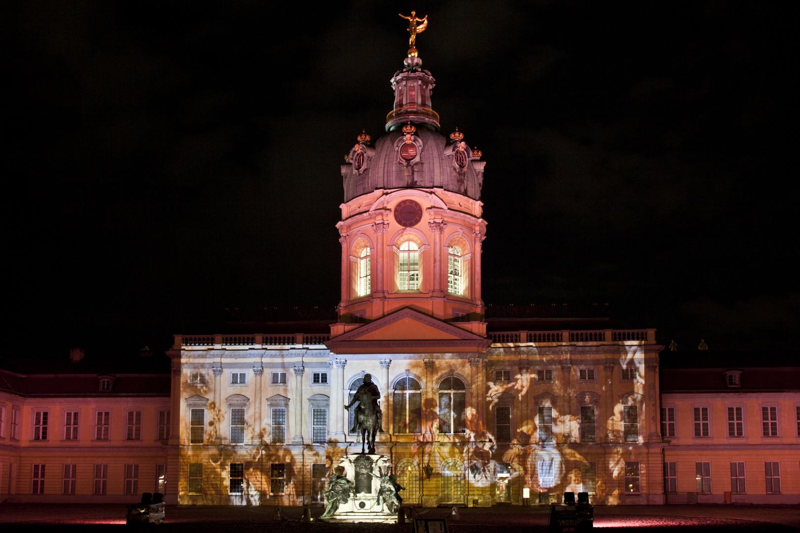Festival of Lights 2013 (10)