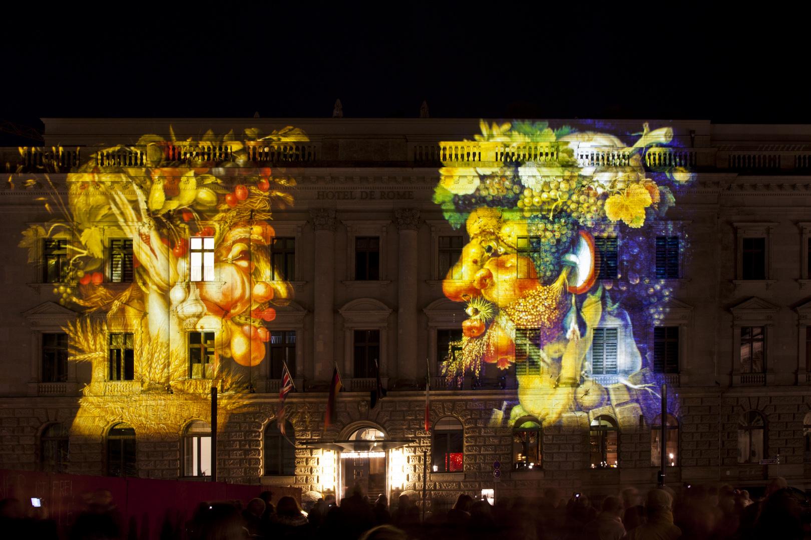 Festival of Lights 2013 (5)