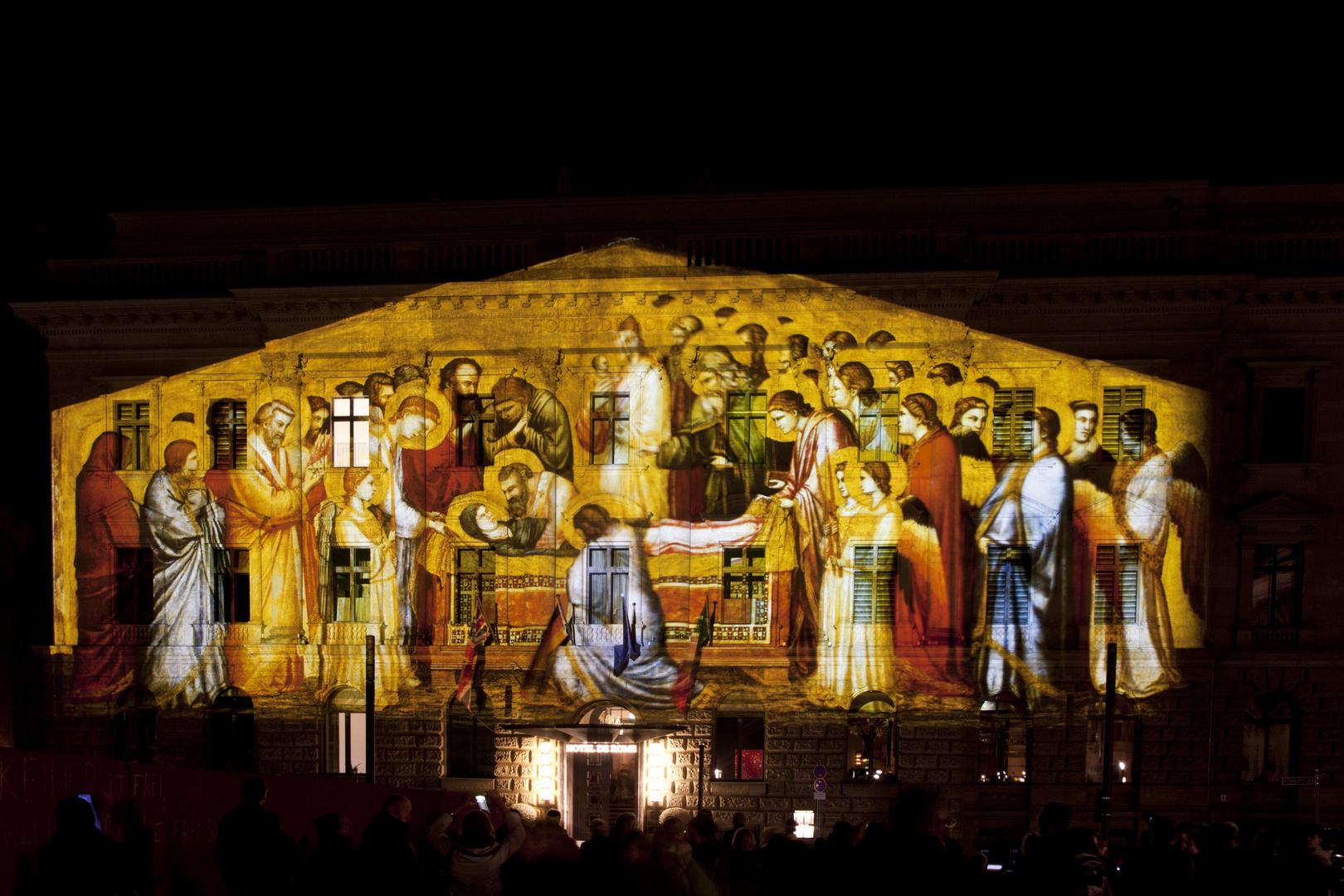 Festival of Lights 2013 (7)