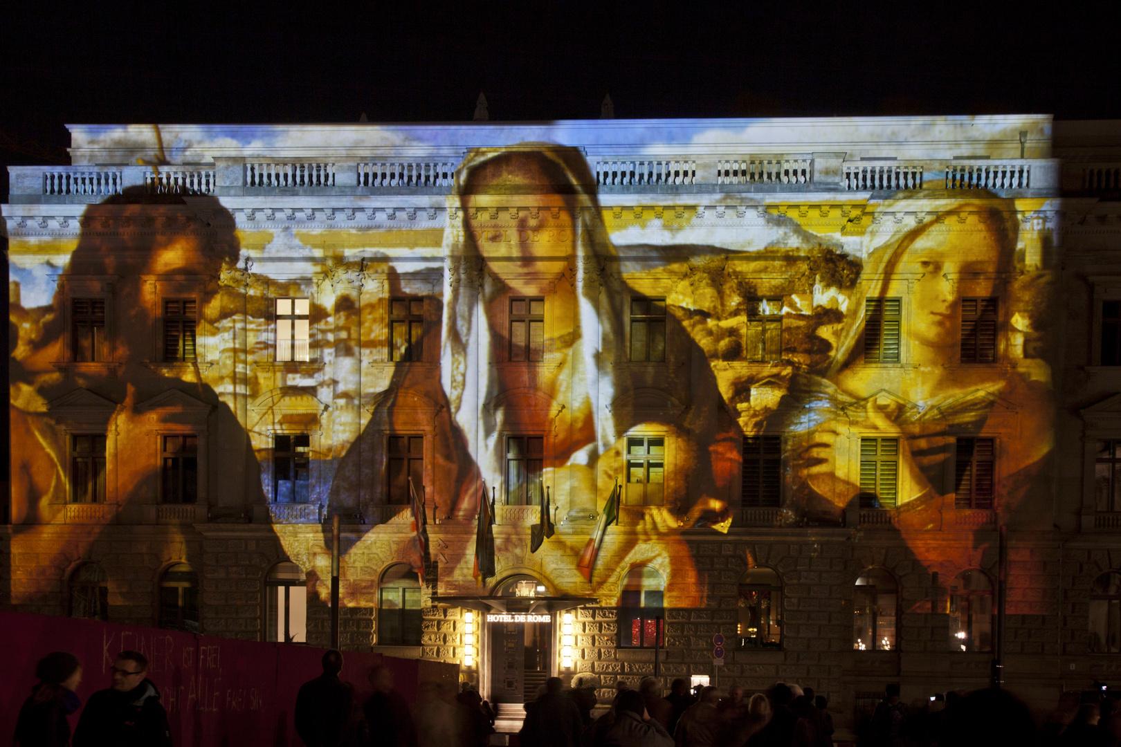 Festival of Lights 2013 (8)