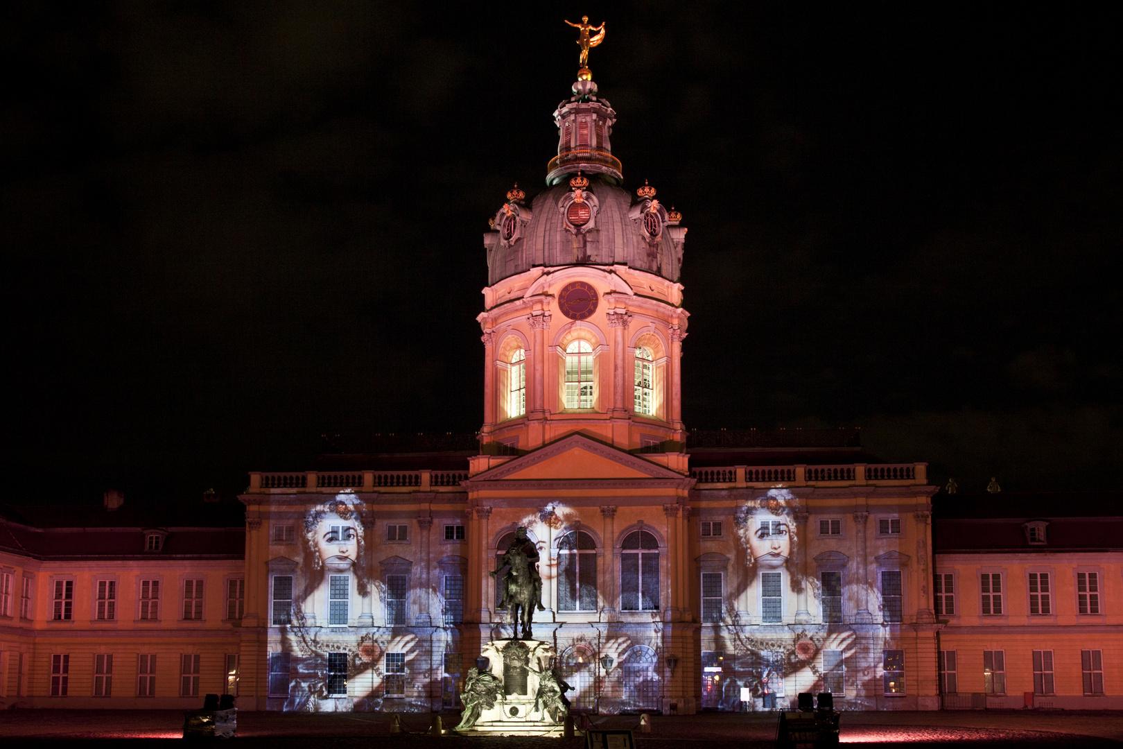 Festival of Lights 2013 (9)