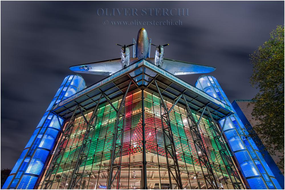 Festival of Lights 2014 I