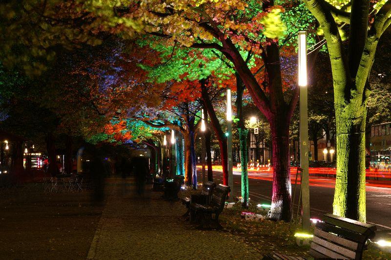 Festival of Lights 3