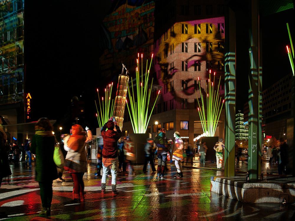 Festival of lights #5