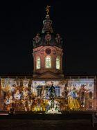 FESTIVAL OF LIGHTS - Schloss Charlottenburg [1]