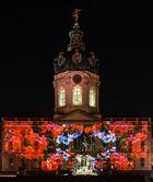 FESTIVAL OF LIGHTS - Schloss Charlottenburg [2]