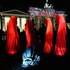 Festival of Lights - Wächter der Zeit