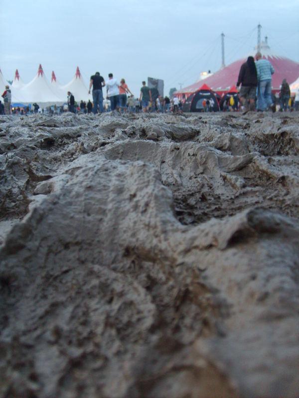 """Festival SMS """"SonneMondSterne"""" 2007"""