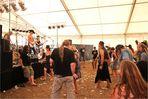 Festivalimpressionen 2013 (1)