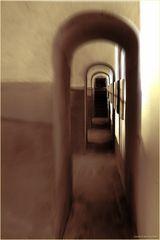 Festung # 11
