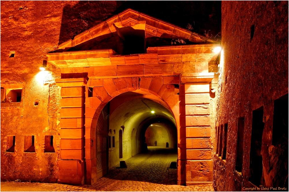 Festung # 14