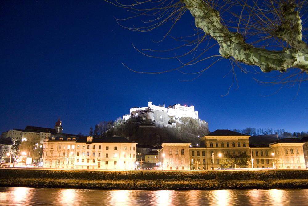 Festung Hohen Salzburg 01
