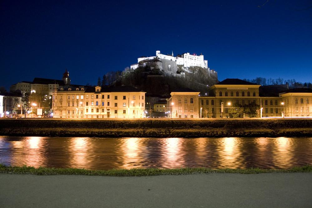 Festung Hohen Salzburg 02
