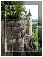 Festung Königstein 3
