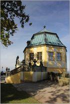 Festung Königstein (6)