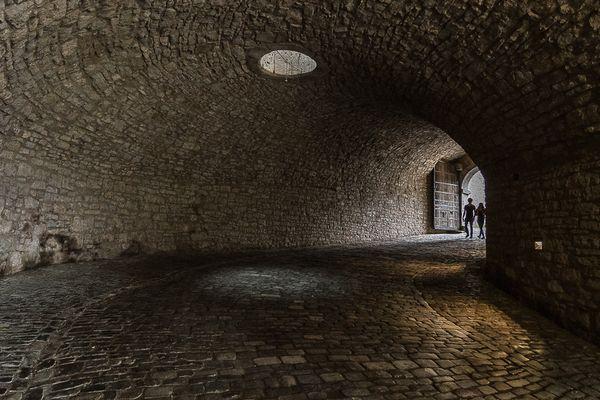 Festung Marienburg Würzburg