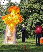 -Fettexplosion 2-