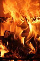Feuer!!!