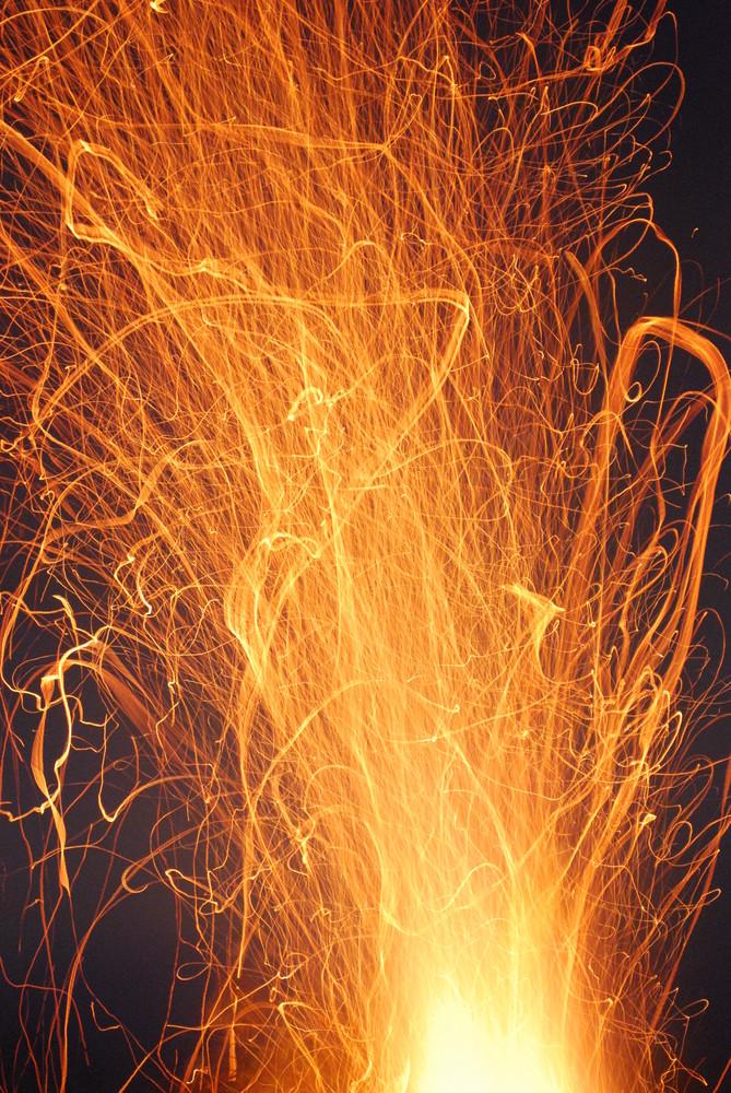 Feuer I.