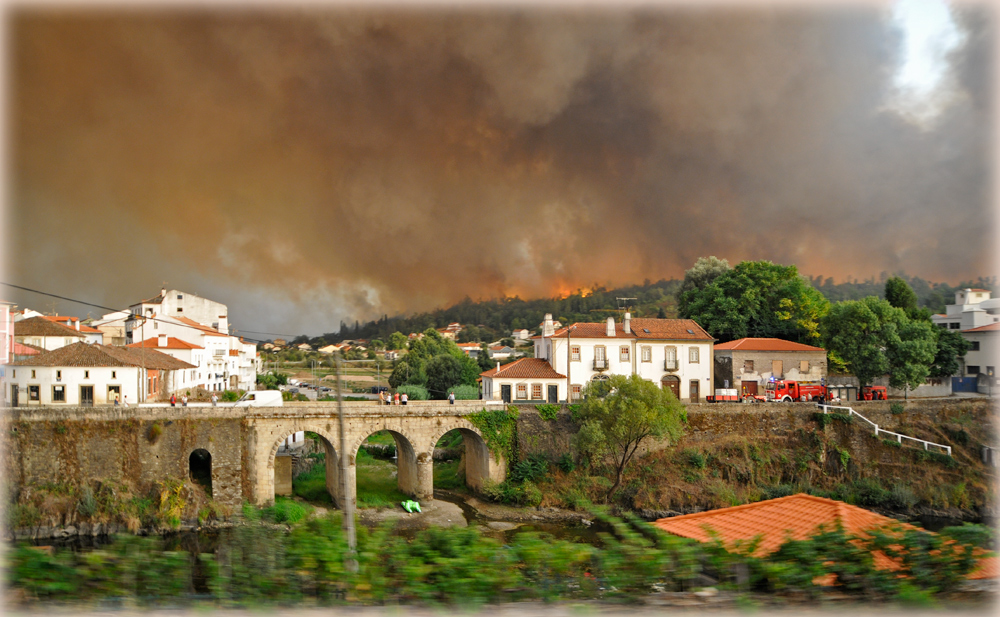 Feuer in Coja (1)