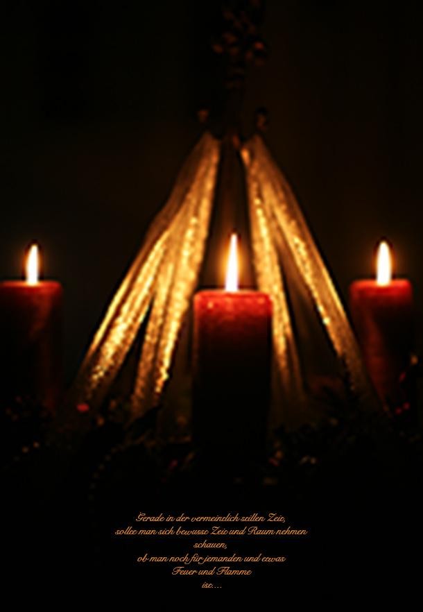feuer und flamme sein foto bild karten und kalender weihnachtskarten besonderes bilder. Black Bedroom Furniture Sets. Home Design Ideas