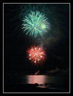 Feuer und See #3 [GAjA]