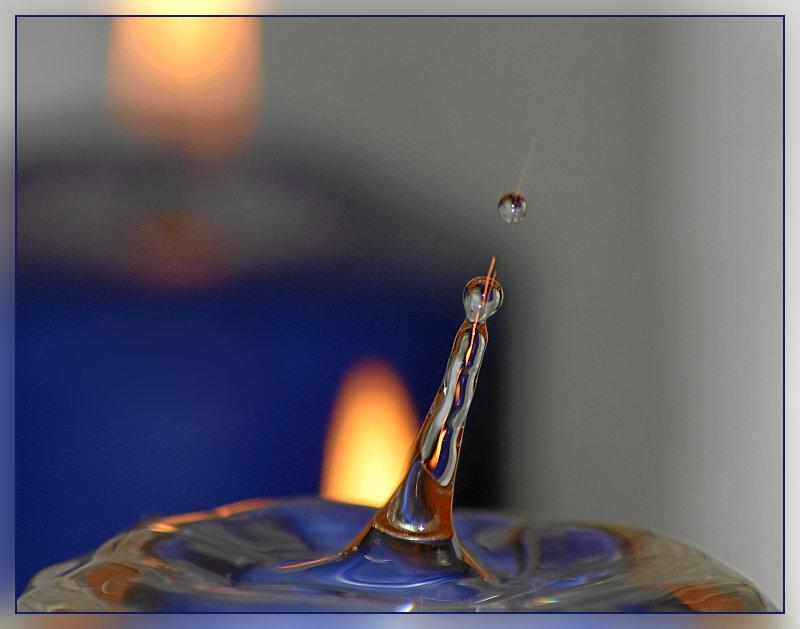 Feuer & Wasser 2