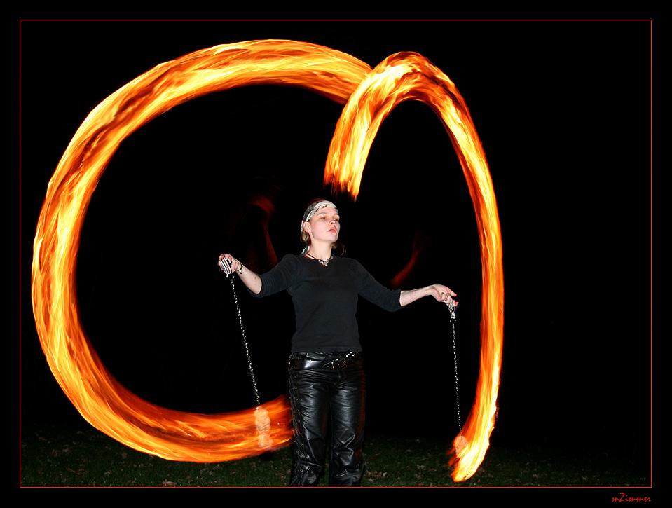 Feuer4/10sec
