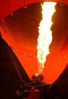 Feuerballoon1