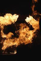 Feuerkunst3