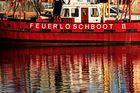 Feuerlöschboot II