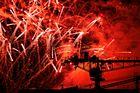 Feuerregen (3)