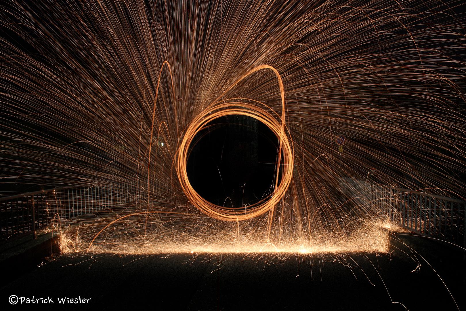 Feuerringe