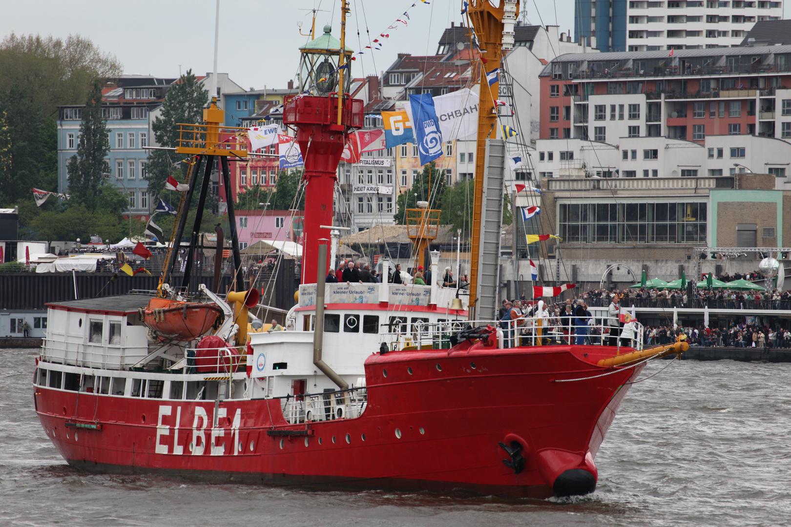 Feuerschiff-1