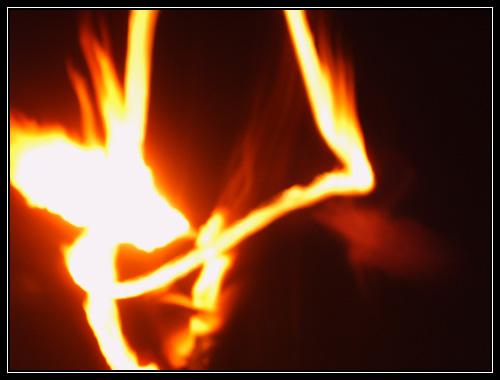 Feuerspucker (2)