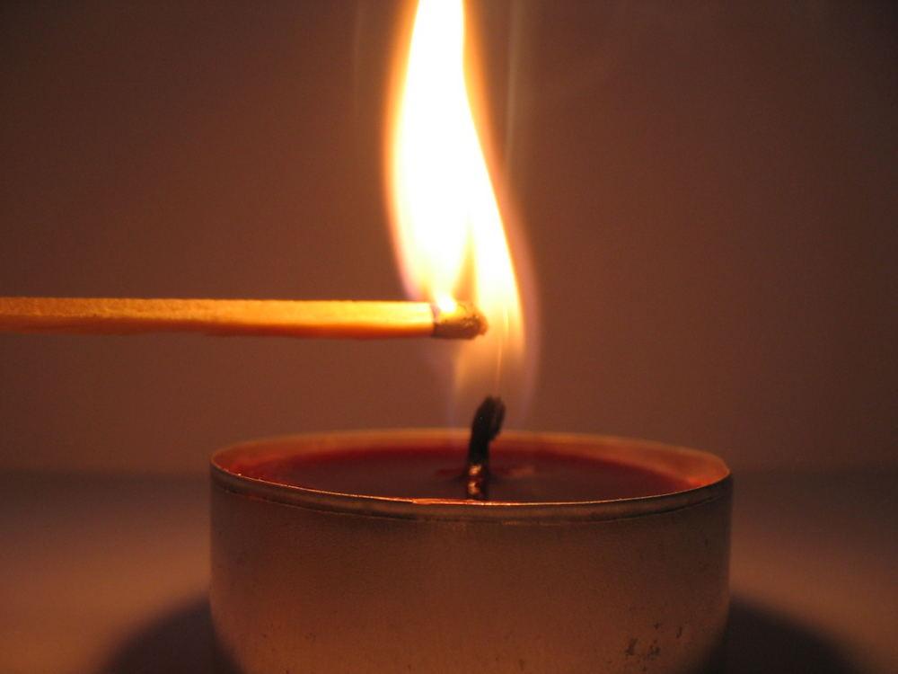 Feuerstoß V