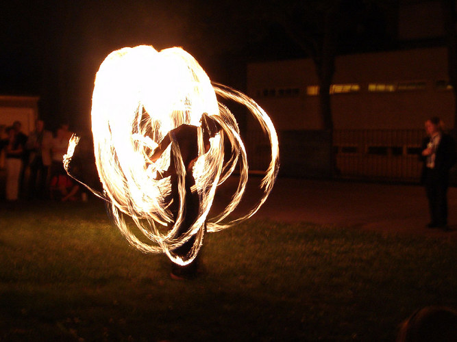 Feuertänzer2