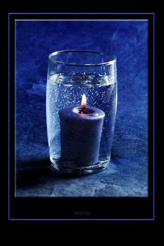 Feuerwasser