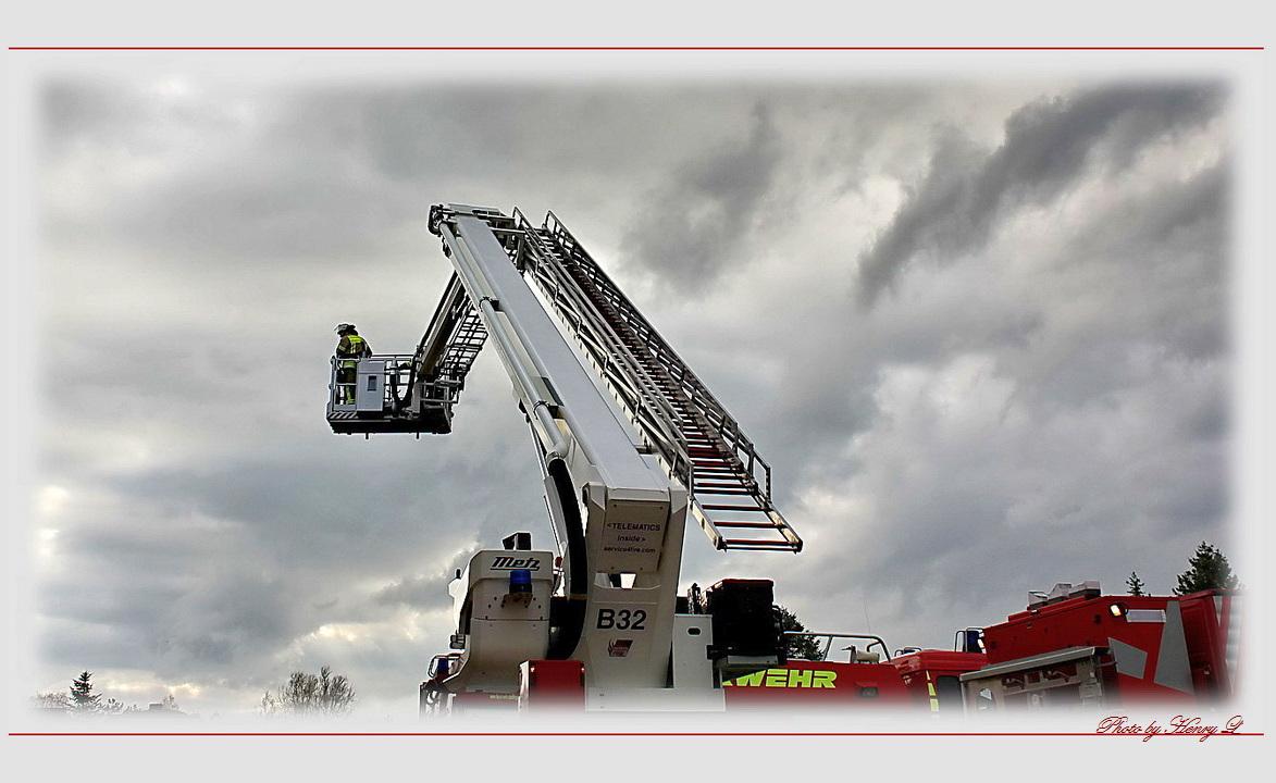 Feuerwehr Stadthagen-1