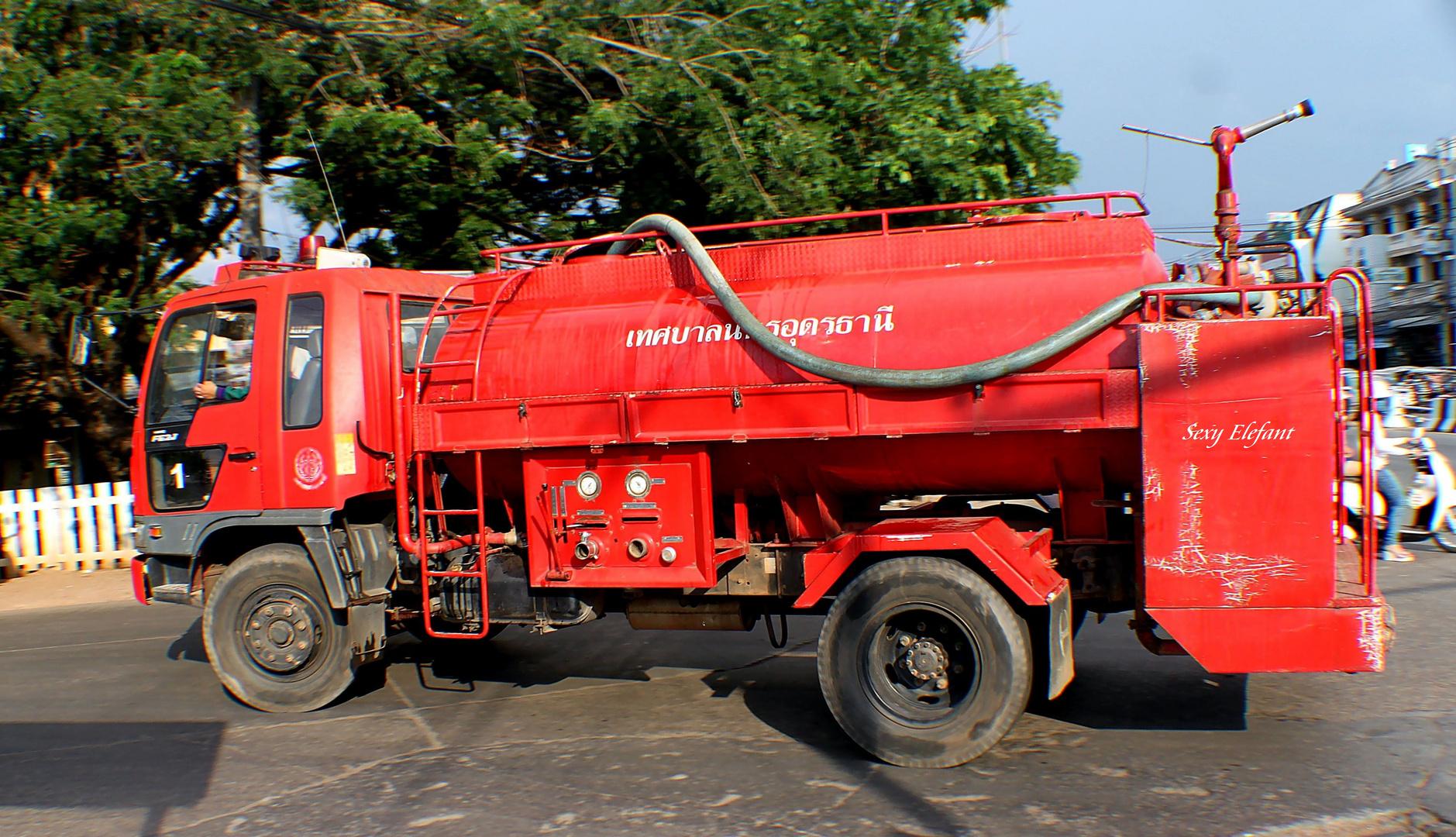 Feuerwehrauto 10 Foto & Bild  autos & zweiräder ...