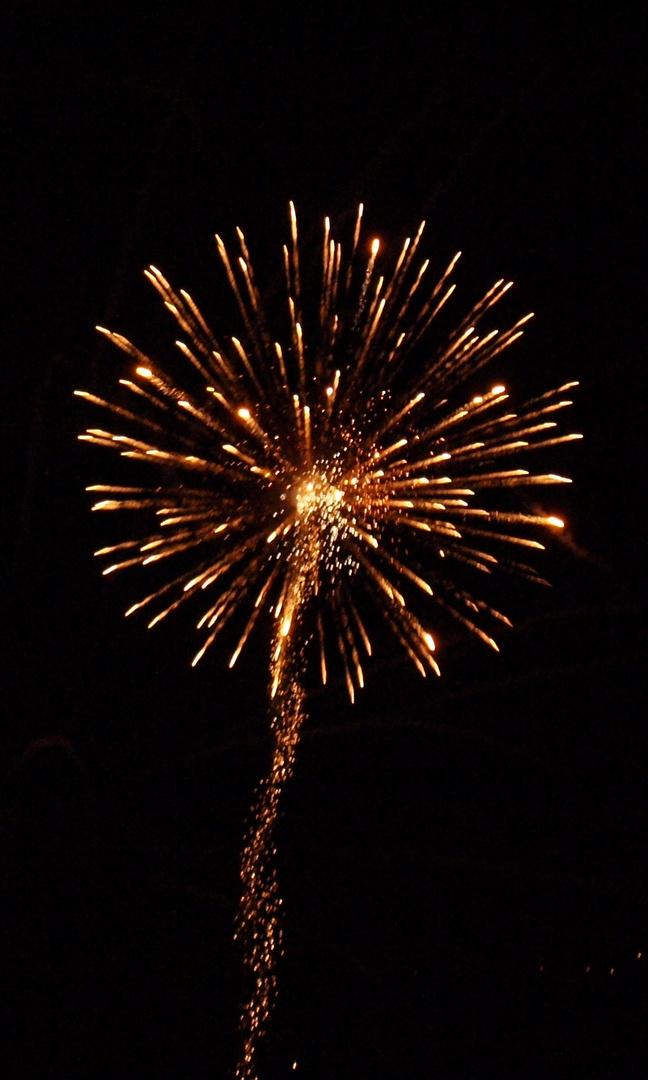 Feuerwerk 01