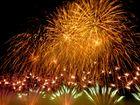 Feuerwerk (1)