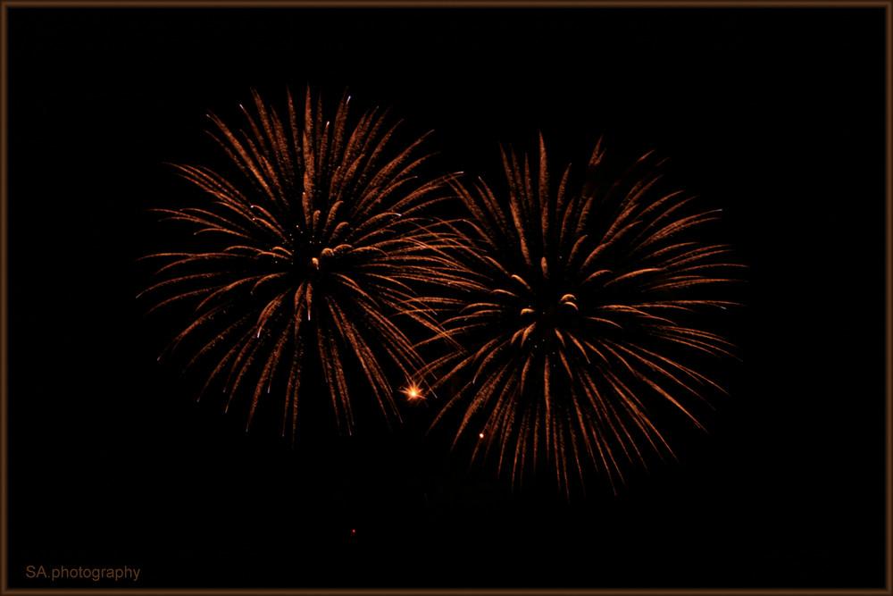 Feuerwerk (3) 26.07.2008