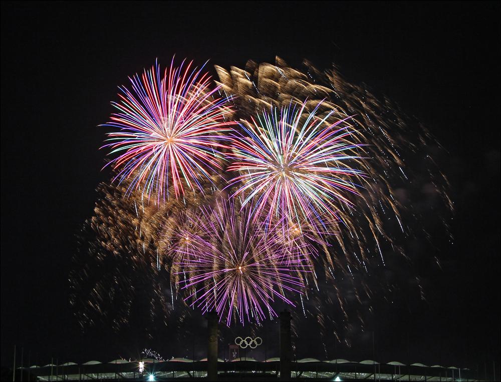 Feuerwerk (5)