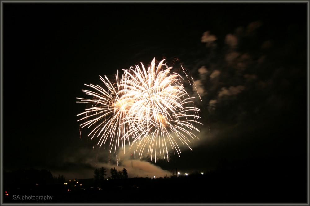 Feuerwerk (5) 26.07.2008